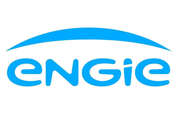 ENGIE Acquires 90% Stake in Simpa Energy India