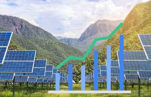European Solar Power Market