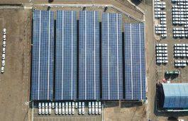 Tata Power Signs PPA to Commission Solar Carport for Apollo Kolkata