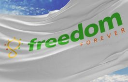 Freedom Forever Expands Footprint to Colorado