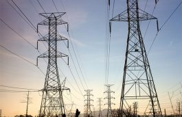 Blackout in UK Brings Issue of Grid Stability and Renewable Power to the Forefront