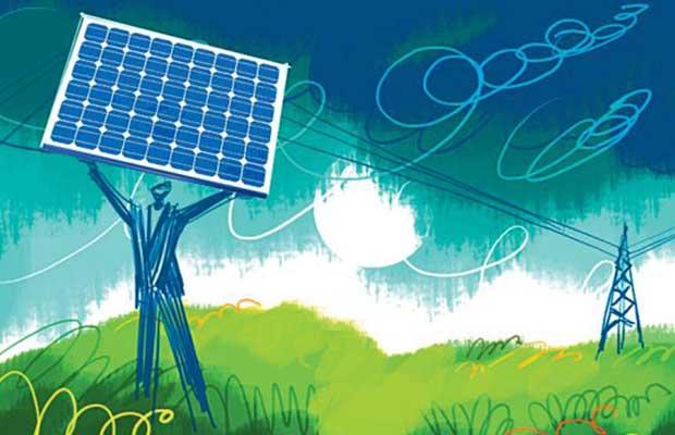 Hyderabad Water board to go solar