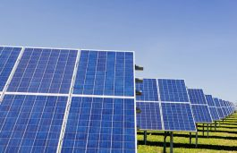 JinkoSolar to Supply 255MWp Solar Panels to One of the Year's Largest Solar Farms in Australia