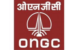 ONGC Tenders for 15 MW Solar Plant at Vagra Site in Gujarat