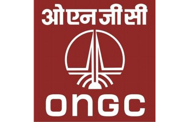 ONGC Issues Tender for a 5 MW Solar Project in Andhra Pradesh