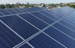 Tata Power's Renewable Arm Gets LoA to Develop 150 MW Solar Project