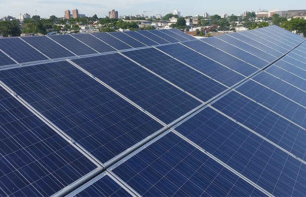 Solar energy sector losing sheen with developers shunning projects