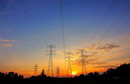 Arunachal Pradesh Soon to Be Declared 100% Electrified