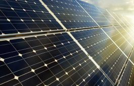Assam Issues Tender For 7 MW Rooftop Solar Plants on Social and Institutional Buildings