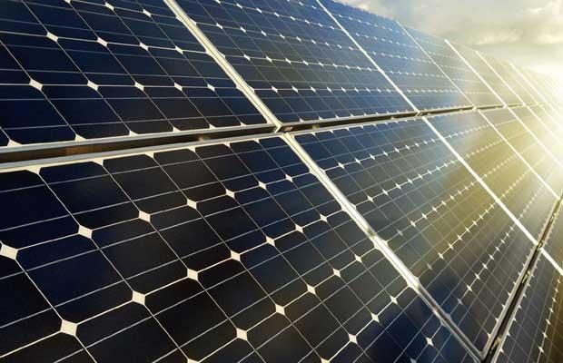 MNRE Rooftop Solar Guidelines