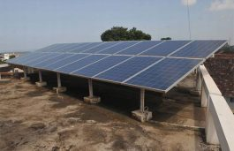 JAKEDA Issues Tender for 5 MW Solar Project in J&K
