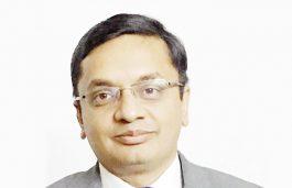 Viz-A-Viz with Saikat Roy, MD & CEO, MyWay Energy and Lighting India Pvt Ltd