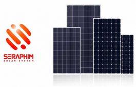 Seraphim Solar Gets 80 MW Supply Pact in Vietnam
