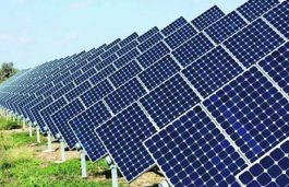 India Needs Over Rs 4 Lakh Crore to Achieve 175 GW Renewable Target
