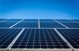 Solar Exports Jump 223% in Third Quarter of 2018