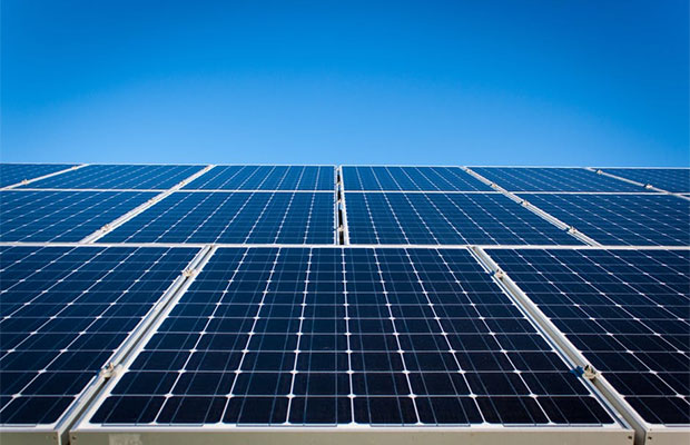 Acme Solar takes NTPC to Court Over Tariff dispute