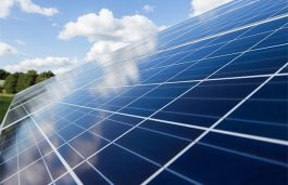 Community Energy Signs 70 MW PPA in Adams County