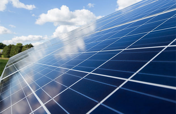 Tata Power Solar Launches Residential Rooftop Solution in Bhubaneswar