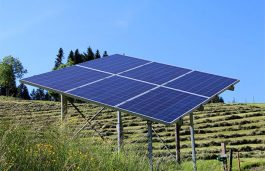 Solar Energy Corporation to Issue Tenders of 4000 MW in Nov-Feb Period