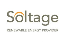 Soltage Closes First Round of Investment in 100-MW Solar Portfolio