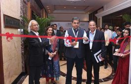Tata Power Hosts the 2nd Annual Distribution Utility Meet, 2018