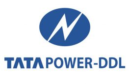 Tata Power-DDL Deploys Micro Drones for Maintenance