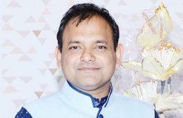 KUSUM Scheme Greatest Setback for Small Manufacturers: Vikas Jain
