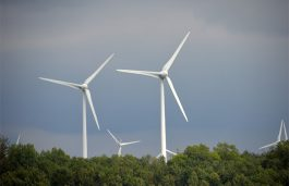 MNRE Issues Draft Scheme on Indian Wind Turbine Certification