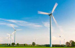 IL&FS to Monetise its Green Energy Portfolio Worth Rs 8,000 Crore