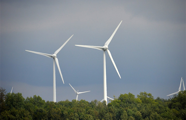 MNRE circulates draft Indian Wind Turbine Certification Scheme