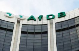 AfDB Group Okays $18.17 Mn for Kopere Solar Project in Kenya