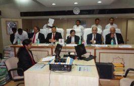 R K Verma Takes Charge as Technical Member in APTEL