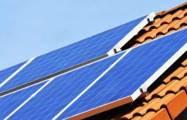 MEDA Floats Tender For Rooftop Solar with Battery Backup