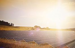 Canadian Solar Secures Funding of $69 Mn for Solar Project in Mexico