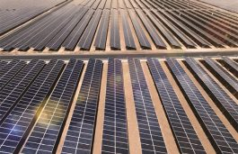 CEL Issues Tender for 11 MW Solar Project in Maharashtra