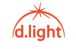 d.light Raises $41 million from Consortium