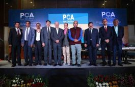 Power Cable Alliance Launched to Advocate Need for Quality Electrical Infrastructure in India