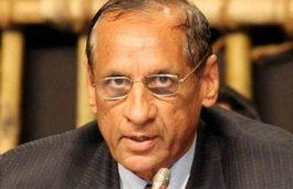 Telangana Governor Bats for Solar Energy