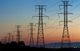 Peak Power Demand Continues Fall, Down 28% Since March 20