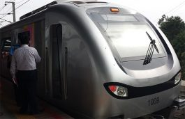 MMRDA Issues Tender for 7.63 MW of Rooftop Solar Projects for Mumbai Metro