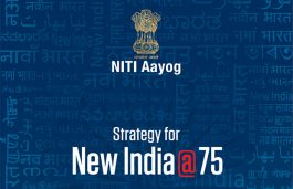Renewable Purchase Obligations Should be Strictly Enforced: NITI Aayog