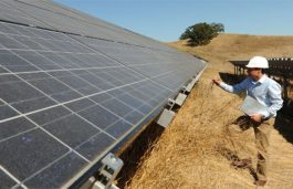 DNV GL Launches On-Site PV Modules Testing Lab in India