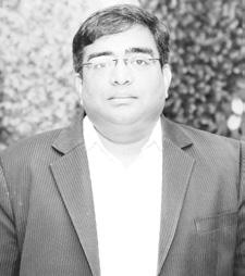P. Vinay Kumar