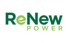 ReNew Power's Edu-Hub Project in Varanasi Awarded Five Star SVAGRIHA Rating