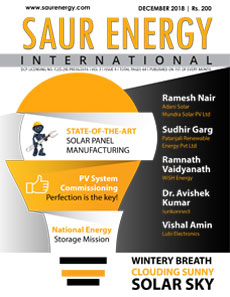 https://img.saurenergy.com/2018/12/saur-energy-magazine-december-20183.jpg