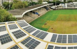 Best Practices for Solar Rooftop