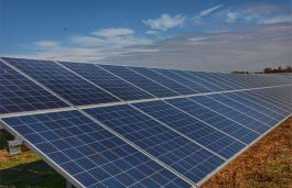 Shell Acquires 49% Stake in Cleantech Solar