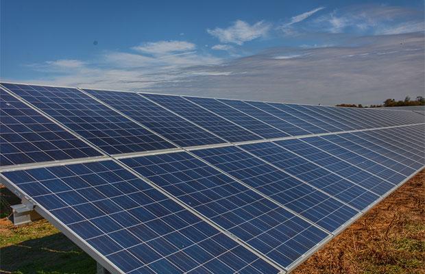 Goa Solar Policy