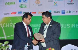 Proposed No Road Tax, Green Permit Issuance for EVs: Amitabh Kant