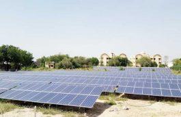 SolarMaxx Celebrates 10 Years of Excellence